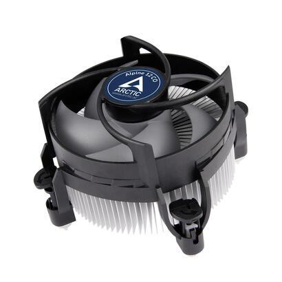 arctic-refrigerador-cpu-alpine-12-1151115011551156-vent-92mm-negro-acalp00031a