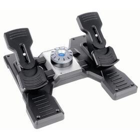 logitech-pro-flight-rudder-pedales-simulador-de-vuelo-945-000005