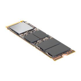 hd-ssd-m2-intel-128gb-760p-series-m2-generic-single