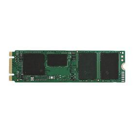 intel-ssd-dc-s3110-series-256gb-m2