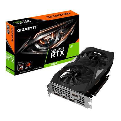 gigabyte-vga-geforce-rtx-2060-6gb-gddr6a-gvn2060o6-00-g2