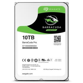 hd-seagate-351-10tb-barracuda-pro-sata-iii256mb7200rpm