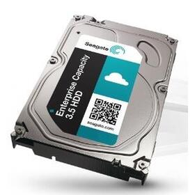 hd-seagate-351-10tb-enterprise-v6-helium-st10000nm0086-sata-6gbs-7200-rpm-bfer-256-mb1
