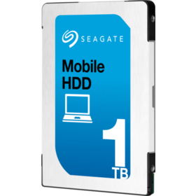 hd-seagate-25-1tb-sata-thin-7mm-momentus-5400rpm-50