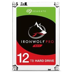 hd-seagate-351-12tb-ironwolf-nas-pro-nas-st12000ne0007-sata-iii-256mb