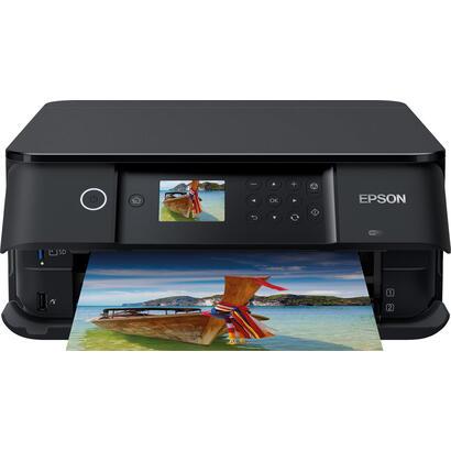 multifuncion-epson-wifi-expression-premium-xp-6100-negra-3232ppm-borrador-duplex-escaner-12004800ppp-imprime-en-cddvd-cartuchos-