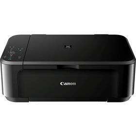 canon-pixma-mg3650s-black-wifi