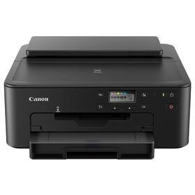 impresora-fotografica-wifi-canon-pixma-ts705-1515ipm-impresian-sin-bordes-lan-cartuchos-pgi-580pgbk-cli-581bkcmy-xl