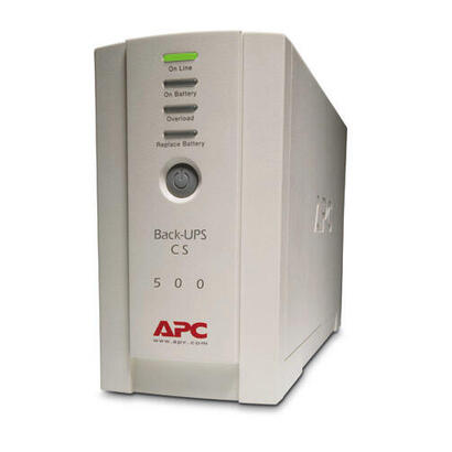 apc-back-ups-sistema-de-alimentacion-ininterrumpida-ups-standby-offline-500-va-300-w-4-salidas-ac