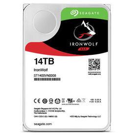 hd-seagate-351-14tb-ironwolf-nas-nas-st14000vn0008-sata-iii-256mb