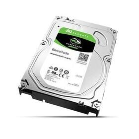 hd-seagate-351-2tb-barracuda-pro-sata-6gbs-7200rpm-128mb-st2000dm009