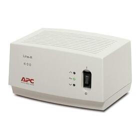 apc-line-r-600va-regulador-automatico-de-voltaje-ca-120-v-600-va-conectores-de-salida-4a
