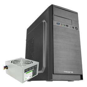 tacens-anima-semitorre-con-fuente-500w-1xusb-30-1xusb20-vga-max-310mm-ac4500