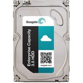 hd-seagate-351-2tb-enterprise-serial-attached-scsi-sas-7200rpm-12gbs-512e