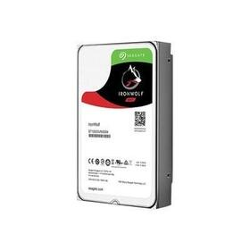 hd-seagate-35-4tb-st4000vn008-ironwolf-nas-sata64mb