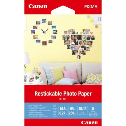 papel-canon-foto-rp-101-3635c002-a6-10x15-5-hojas