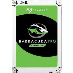 hd-seagate-351-8tb-barracuda-pro-sata-6gbs-7200rpm-256mb-st8000dm0004