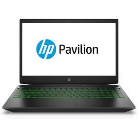portatil-hp-pavilion-15-cx0003ns-i7-8750h-22ghz-8gb-1tb-geforce-gtx-1050-4gb-156-396cm-fhd-hdmi-wifi-ac-bt-w10