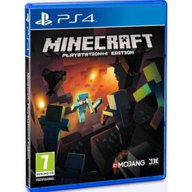 juego-para-consola-sony-ps4-minecraft