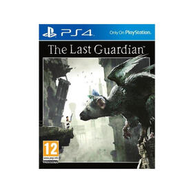 juego-para-consola-sony-ps4-the-last-guardian