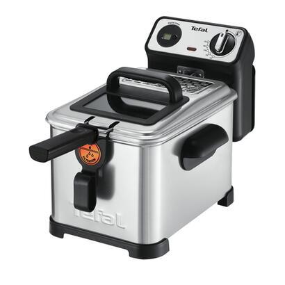 freidora-tefal-liberty-filtra-pro-premium-3-l-digital-2400w-3-litros-malla-de-filtrado-de-aceite-cuba-acero-inox-extraible
