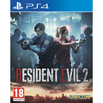 juego-sony-ps4-resident-evil-2-ean-5055060946169-reiips4