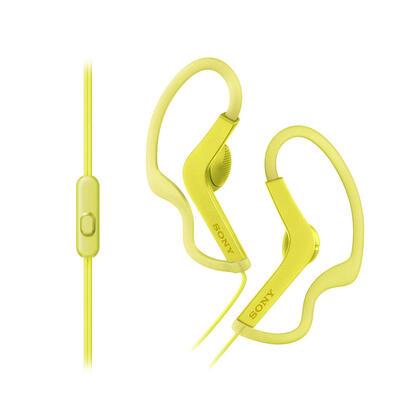 auriculares-deportivos-intraurales-mdr-as210ap-yel