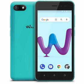 wiko-smartphone-sunny3-bleen-5-1-camara-5mp-2mp-qc-13ghz-8gb-512mb-ram-oreo-go-dual-sim-bat-2000mah-carcasa