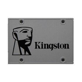 hd-ssd-kingston-120-gb-uv500-25-7mm-ssdnow-suv500120g