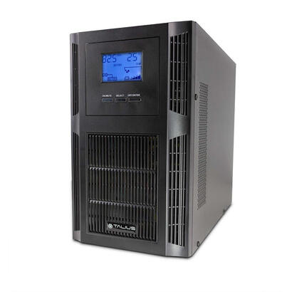 talius-sai-pow-on2000va-2kva1800w-online-formato-torre-4-schuko-usb-rs232-no-snmp