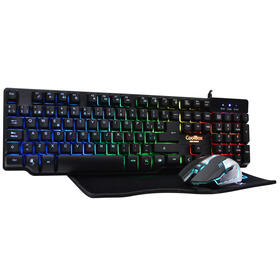 kit-gaming-deepteam-v2-tecladoratonalfombrilla