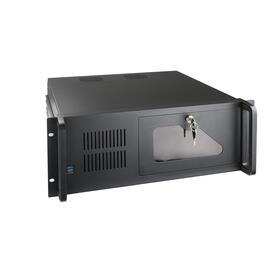 caja-rack-ipc-tooq-rack-406n-usb3-4u-19-atx-sin-fa-negro