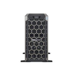 dell-servidor-poweredge-t440chassis-8-x-35-hotplugxeon-bronze-31068gb240gb-ssdno-railsno-optical-driveon-board-lom-dpperc-h330id