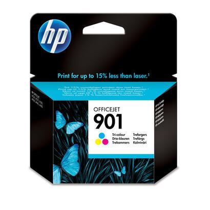 hp-9019-mlcolor-cian-magenta-amarillooriginalblstercartucho-de-tintapara-officejet-4500-4500-g510-j4524-j4535-j4540-j4550-j4585-