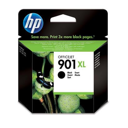 hp-901xl14-mlalto-rendimientonegrooriginalblstercartucho-de-tintapara-officejet-4500-4500-g510-j4524-j4535-j4540-j4550-j4585-j46