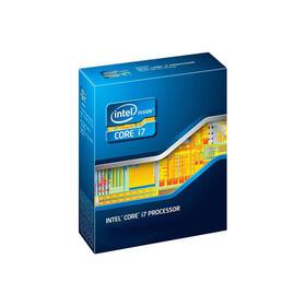 intel-core-i7-4930k34-ghz6-ncleos12-hilos12-mb-cachlga2011-socketcaja