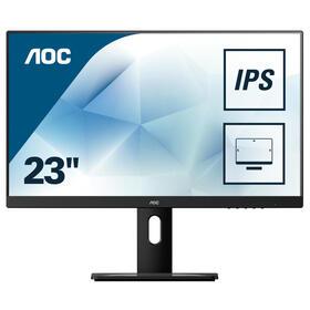 monitor-aoc-23-pro-line-i2375pqu1920-x-1080-full-hd-1080pips250-cdm100015-mshdmi-dvi-displayport-vgaaltavocesnegro