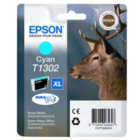 tinta-original-epson-t130240-cian-stylus-sx525wd620fwb42wd525wd625fwd-ciervo