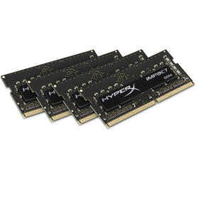 memoria-kingston-sodimm-ddr4-16gb-impact-sodimm-16gb-kit-4x4gb-ddr4-2400mhz-cl15-sodimm
