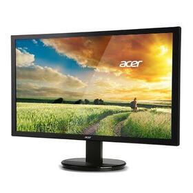 acer-monitor-k242hql-umux6eec01-59944-cm-236-1920x1080-169-led-tn-1ms-negro