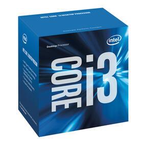 cpu-intel-core-i3-6098p-core-i3-6098p-processor-3m-cache-360-ghz