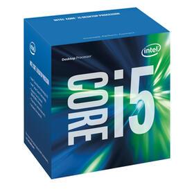 cpu-intel-core-i5-6402p-core-i5-6402p-processor-6m-cache-up-to-340-ghz
