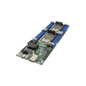 intel-hns2600bps-socket-p-placa-base-para-servidor-y-estacion-de-trabajo-intel-hns2600bps-servidor-2u-rack-intel-socket-p-4-6-8-