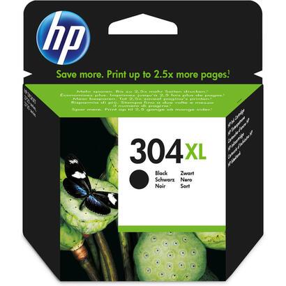 tinta-original-hp-n304xl-negro-n9k08ae-304xl-negro