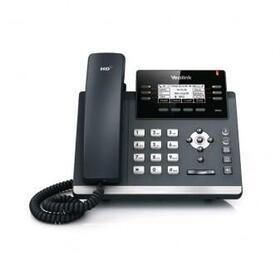 yealink-telefono-ip-t42s-poe-sobremesa