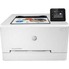 impresora-hp-wifi-laser-color-pro-m254dw-3821ppm-duplex-pantalla-68cm-airprint-ethernet-jetintelli