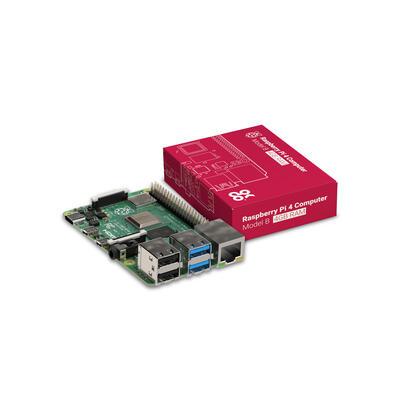 caja-para-raspberry-oficial-pi-4-rojoblanco-raspberry-raspberry-caja-para-raspberry-oficial-pi-4-rojoblanco-1876751