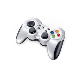 gamepad-logitech-f710-wireless-gaming-pn-940-000142