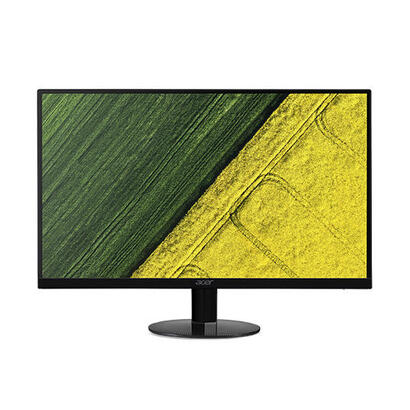 monitor-acer-215-ips-hdmi-vga-sa220qabi