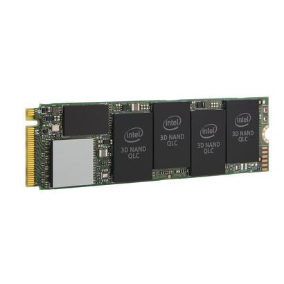 intel-ssd-660p-series-20tb-m2-80mm-pcie-30-x4-3d2-qlc-retail-box-single-pack-intel-pro-ssd-660p-series-2048-gb-m2-1800-mbs